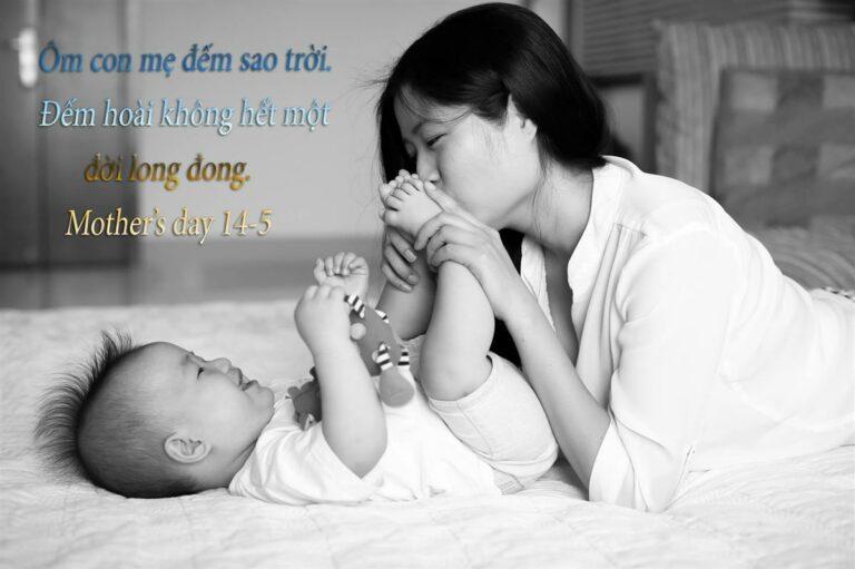 300+ bài thơ về mẹ ý nghĩa, cảm động rơi nước mắt
