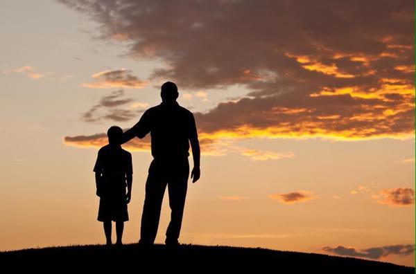 20 bài thơ về cha ý nghĩa, cảm động nhất hiện nay